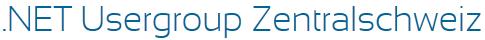 .NET Usergroup Zentralschweiz