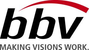 bbv.ch