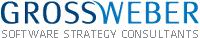 Logo GROSSWEBER