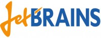 Logo Jetbrains